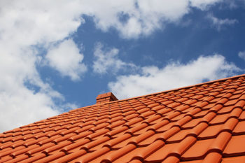 Roofing in Lake Oswego by Precision Services