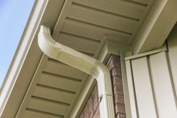 Gutter Contractor Lake Oswego