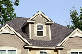 Roof Repair Services in Lake Oswego